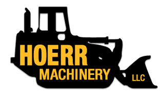 Hoerr Machinery, LLC